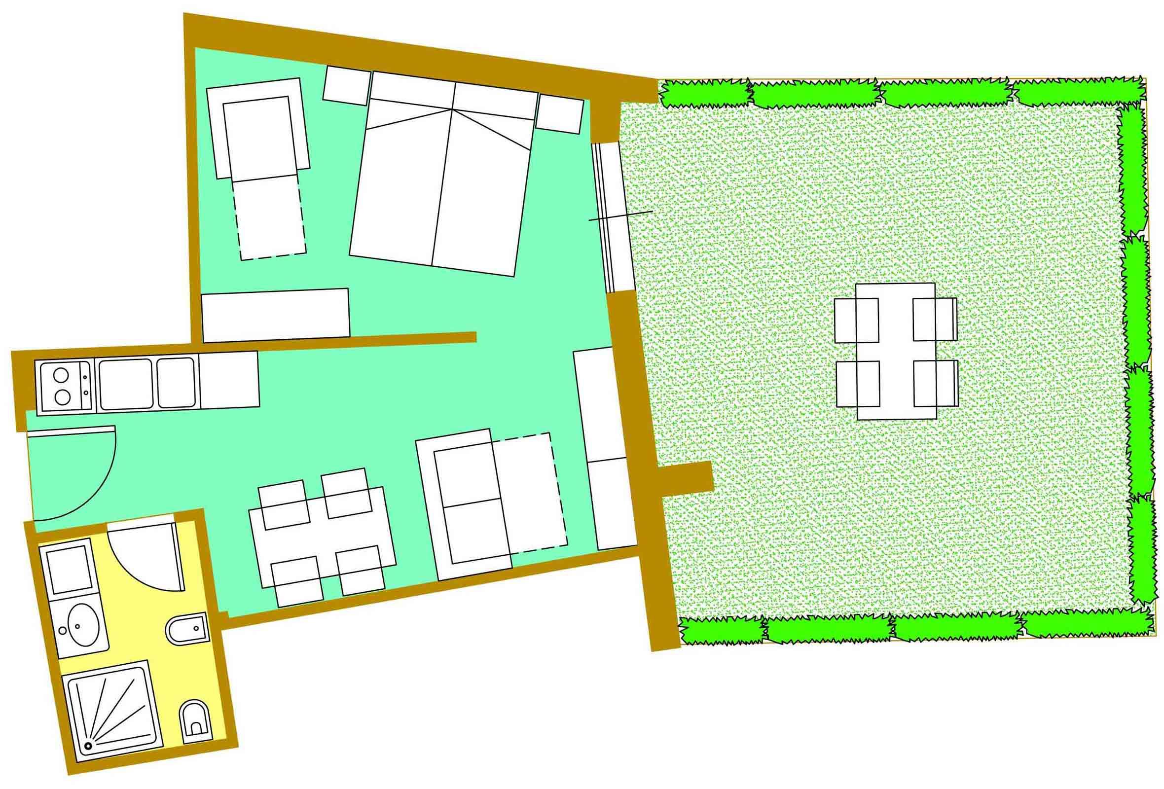 Loft Apartments Mobile Al