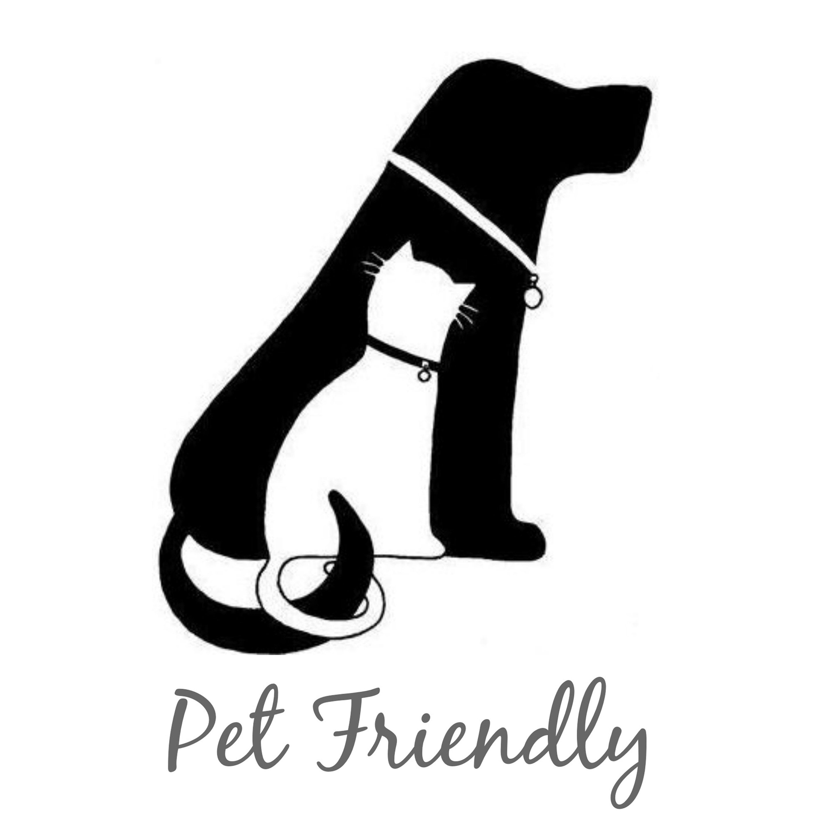 Pet Friendly Residence Venice