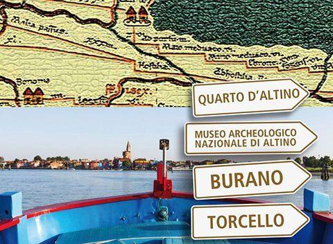 Residence Venice Aparthotel appartamenti vicino aeroporto Venezia ...